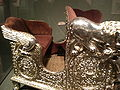 Elephant throne Art Museum SF 2001.12 side 1.JPG