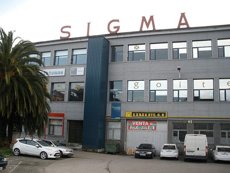 File:Elgoibar - Fabrica Sigma 2.jpg