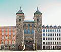 Eliaskirken (Vesterbo).jpg