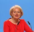 Elisabeth Motschmann CDU Parteitag 2014 by Olaf Kosinsky-5.jpg