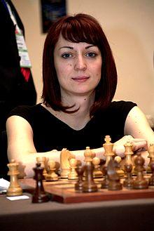 Elisabeth Pähtz 2011.jpg