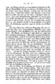Elisabeth Werner, Vineta (1877), page - 0032.png