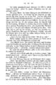 Elisabeth Werner, Vineta (1877), page - 0096.png