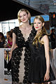 Elizabeth Debicki and Laura Brent 6.jpg