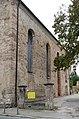 Ellingen, Ehem. Franziskanerkirche, 003.jpg