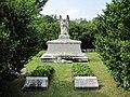 Elmwood Cemetery, Memphis, Tennessee 1.jpg