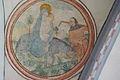 Elsig Kreuzauffindung Gewölbemalerei 812.JPG