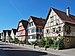 Eltingen Dorfstrasse (1).jpg