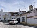 Elvas (49576286633).jpg