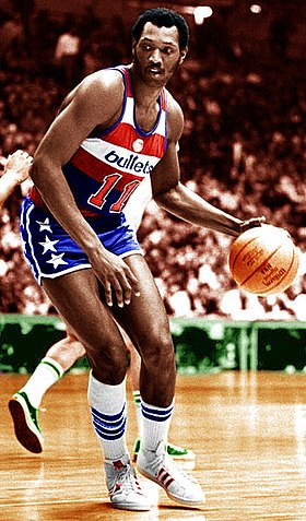 Image illustrative de l'article Elvin Hayes