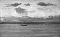 Emanuel Larsen - Seascape - KMS3791 - Statens Museum for Kunst.jpg