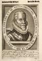 Emanuel van Meteren Historie ppn 051504510 MG 8714 christoffel de mondragon.tif