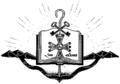 Emblem Assyrische des Ostens.png