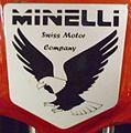 Emblem Minelli.JPG