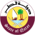 Emblem of Qatar.svg