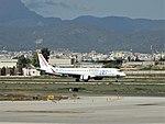 Embraer E195-200LLR (23538297658).jpg