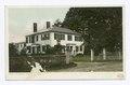 Emerson House, Concord, Mass (NYPL b12647398-68673).tiff