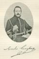 Emilio Langberg.png