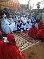Emir Of Muri Alh Abbas Tafida.jpg
