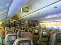 Emirates Economy Class 777 interior.jpg