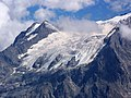 Emparis - Glacier du Tabuchet.jpg
