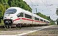Empel-Rees ICE3m 4607 als ICE 124 Frankfurt - Amsterdam (34670844251).jpg