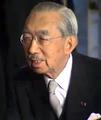 Emperor Hirohito 1983.png