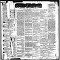 Empire 28 December 1850.jpg