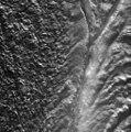 Enceladus - Aug 13 2010 (23566194368).jpg