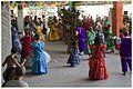 Encontro de Maracatus e Carnaval Mesclado - Carnaval 2013 (8494715933).jpg