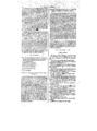 Encyclopedie volume 2b-019.png