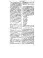 Encyclopedie volume 2b-025.png