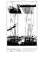 Encyclopedie volume 8-208.png