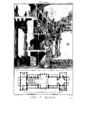 Encyclopedie volume 9-060.png