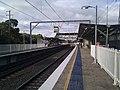 Engadine train station - panoramio (1).jpg