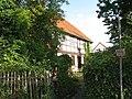 Enge Straße 2, 1, Elze, Landkreis Hildesheim.jpg