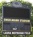 Engelmann Stadium.jpg