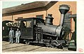 Engine, Mt Washington Railway (NBY 5488).jpg
