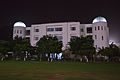 Engineering Block II - Chandigarh Group of Colleges - Landran - Mohali 2016-08-06 8246.JPG