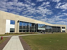 Engineering Systems Building at Old Dominion.JPG