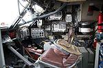 Engineering Technologies 2010 Part6 0016 copy.jpg