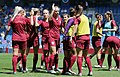 England Women 0 New Zealand Women 1 01 06 2019-108 (47986359483).jpg