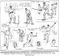 England v Australia, Leeds 1899.jpg