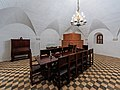 English Court in Varvarka Street 01-2016 img2.jpg