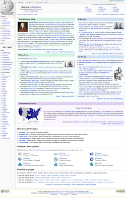 English Wikipedia Mainpage.png