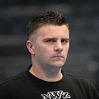 Enid Tahirović