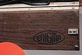 Enigma Machine Museum-WII Harvard-LogoDetail Rocky.jpg