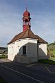 Ennetmoos-Kapelle-St-Leonhard.jpg