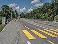 Entlastungsstrasse Brücke über die Sitter, Appenzell AI 20190716-jag9889.jpg