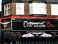 Entrecote Bar, Golders Green - geograph.org.uk - 1070135.jpg